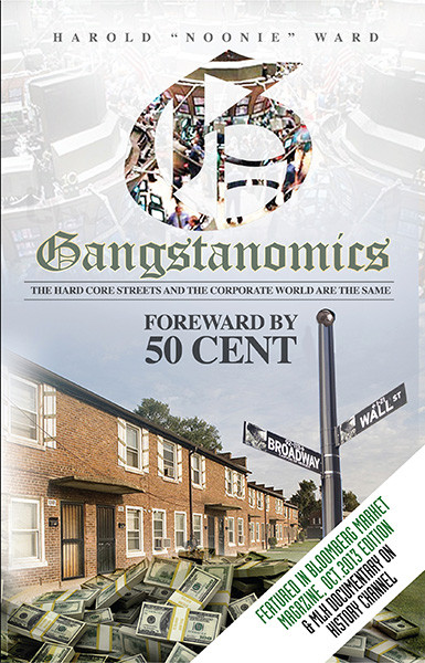 Gangstanomics_bookcover_med
