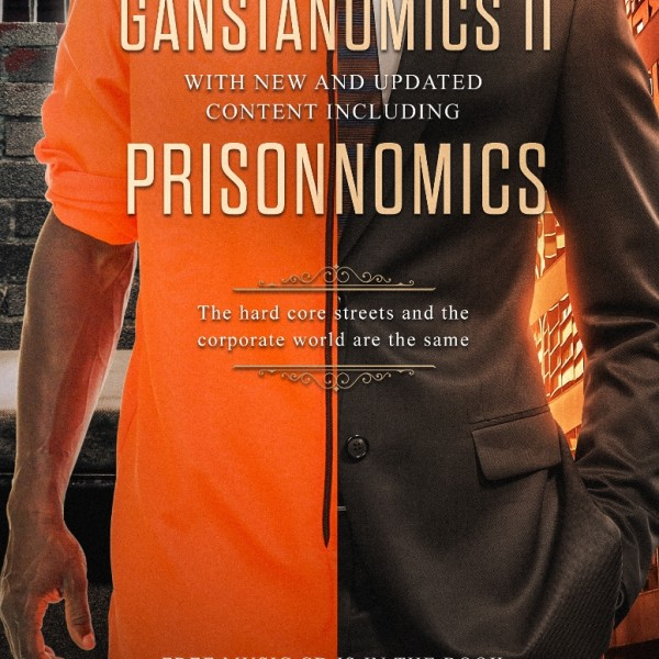 gangstanomics-2